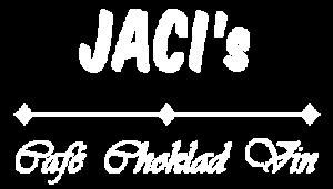 Vit logo JACIs